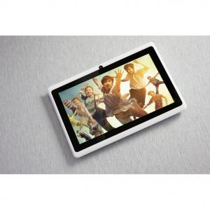 China Factory 7 Inch Allwinner Boxchip Tablet Pc,Vatop Tablet Pc,Vatop 7Inch Tablet Pc