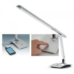 Desk Lamps Cob 11W Office Table Led Lamps