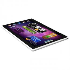 16Gb 10,1&Quot;Zenithink C94 Android 4.2 Bluetooth Quad Core Tablet Pc High Quality