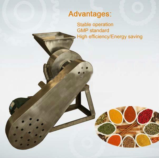 220-240V Coffee Mill