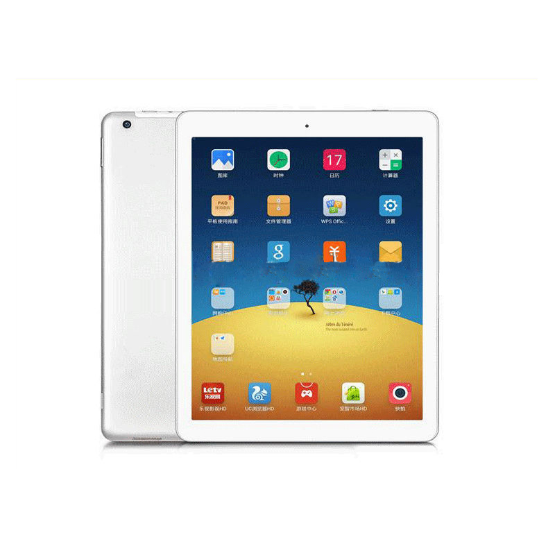 Quad Core Tablet Onda V975M With Android 4.3 Made In China