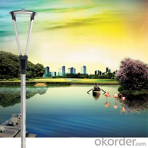 New Design Garden Light Led. High Quality CE, ROHS Outdoor LED Garden Light From China Manufacturer