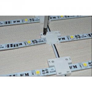 LED Lattice-Type Backlighting