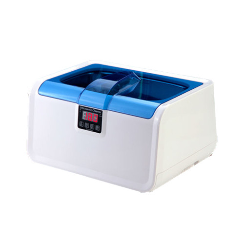 Jeken Ultrasonic Jewelry Cleaner , Powerful Ultrasonic Transducer , Digital Ultrasonic Cleaner Price