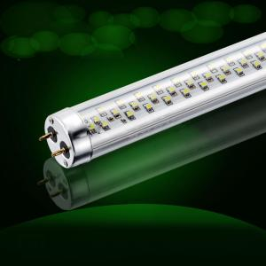 2014 New Product!! 1.5M Japanese Led Light Tube 24W T8 For Cooler Box