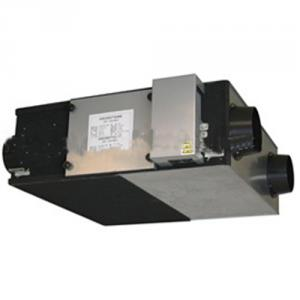 Sell Heat Recovery Ventilation Unit