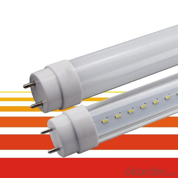Dlc Listed Led Tube T5 T8 T10 2Ft 3Ft 4Ft 5Ft 8Ft(600Mm/900Mm/1200Mm/1500Mm/2400Mm)