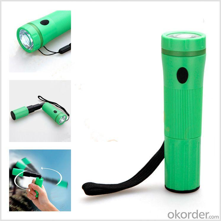 Promotional Gift Mini LED Torch, Mini Flashlight Torch, Mini LED Flashlight
