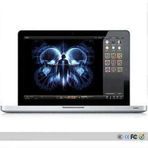 "15"" Mini Laptop 500GB SSD Core I7 Laptop Computer"