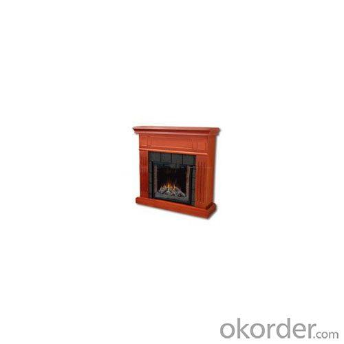 Electric Fireplace UL-MT2304