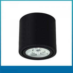 12w LED DownLight,LED DownLight,DownLight LED OB-CL09654