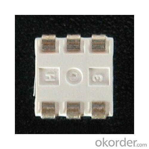 High Quality 5050 SMD LED Cool White From China Professional Manufacture