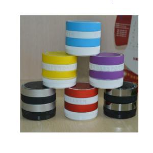 Good Quality Mini Speaker, Bluetooth Speaker,Portable Speaker