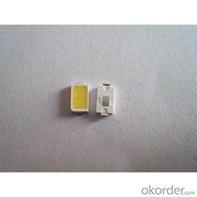 Professional Manufacturer 0.1W 2835 SMD LED