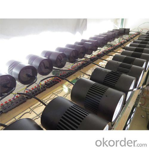 2014 Hot Sale, Led Track Light,30W High Ra Factory Price With High Quality