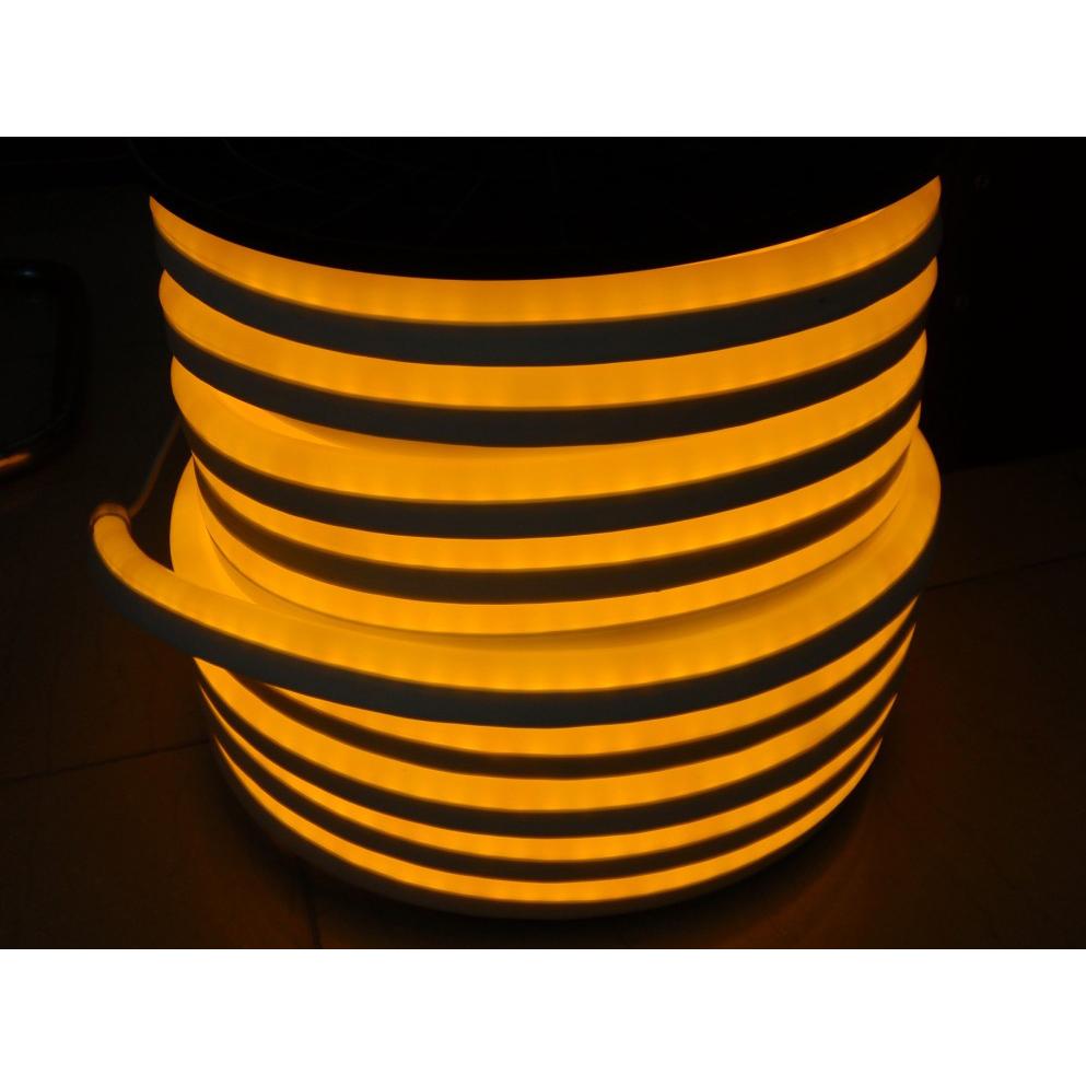 High Brightness 110V SMD LED Neon Flex Light 110V Flexible Neon Light