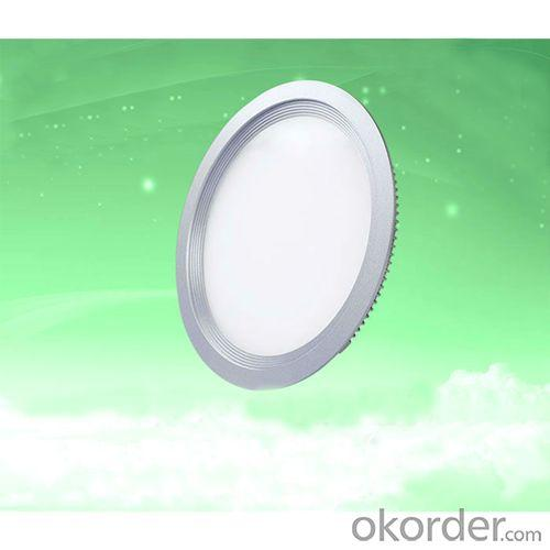 Best Quality Led Down Light Led With CE ROHS FCC UL