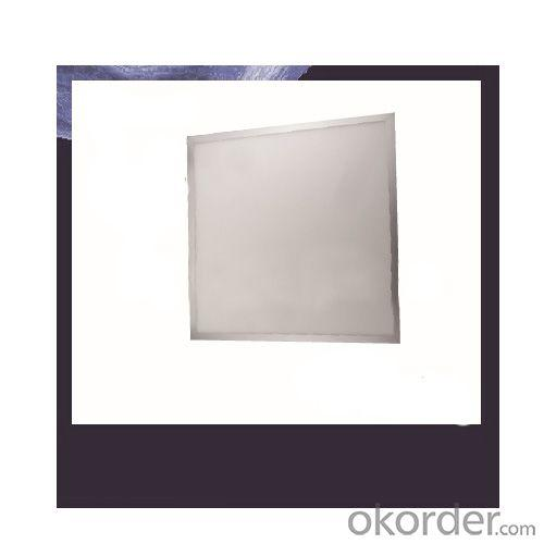 Led Panel Light China 2014 Ceiling 300 x 1200 Led Panel Light