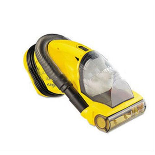 New! Eureka Hand-Held Vacuum Cleaner 71B Sweeper Stairs Car Electric Dust Buster Mold Manufacturer Shanghai China