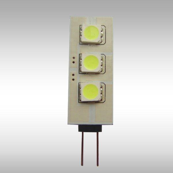 G4 SMD LED(G4-Lf)