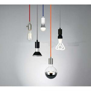 Led Pendant Light Decorative