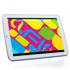 Tablet Pc Rk3188 Android4.2 Ips 1920X1280P 2G Ram 32G Rom 5Mp Mid 3G Phone Call 4G Lte Low Price