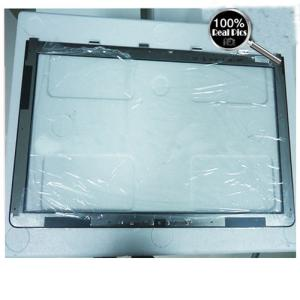 Glass for apple macbook pro laptop,parts for macbook pro laptop, for apple macbook pro