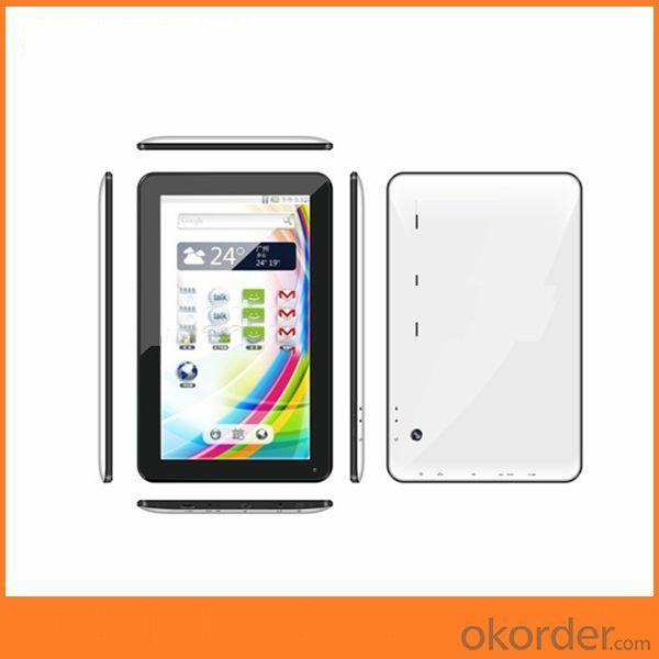 Android 4.4 Tablet Pc 10.1 Inch Tablet Pc 10.1 Inch Quad Core With A31S