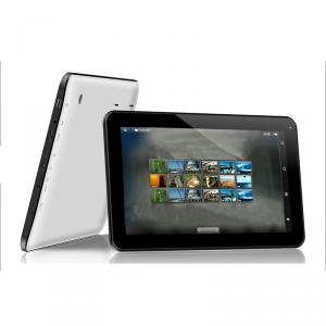 10.1&Quot; Atm7029 Dual Core 1.2Ghz Android 4.1 10 Inch Android Tablet High Quality