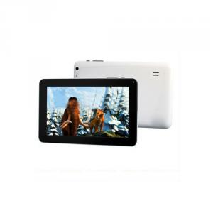 9Inch Dual Core 8Gb Flash Hdmi Android Tablet