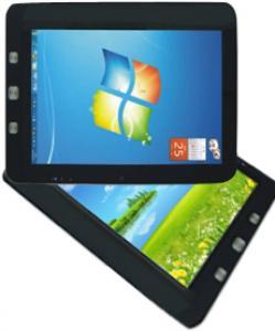 """OEM 10"""" tablet PCWS-M102"""