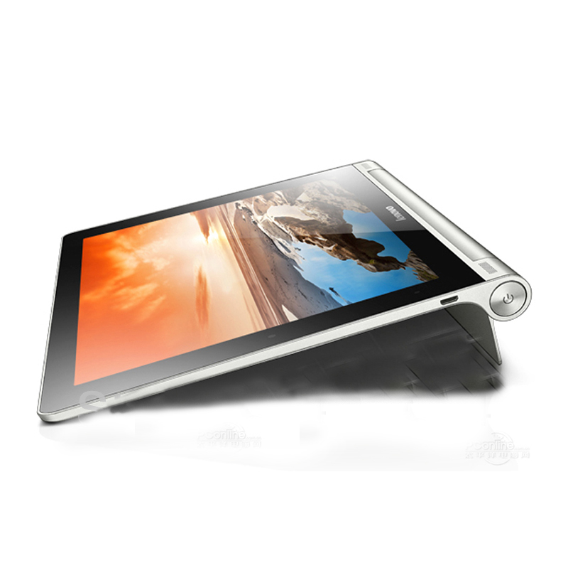 3G Phone Call Mid Tablet Mtk8389 Quad Core Dual Camera Android 4.2 Built-In 3G Gps Bt 1G 16G