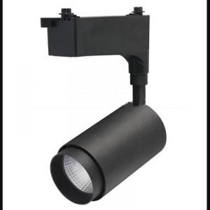 High Quality Products Led Track Lighting 30W With Black