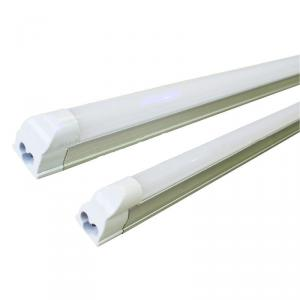 T8 Led Tube Led 18W 1200Mm Rohs Ce Fcc Ul High Light