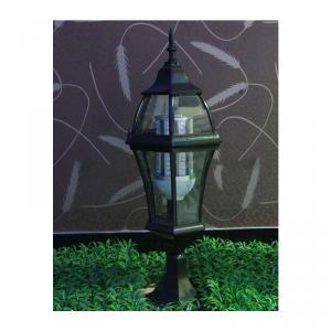 High Quality LED Garden Light LED Corn Garden Light From China Manufacturer
