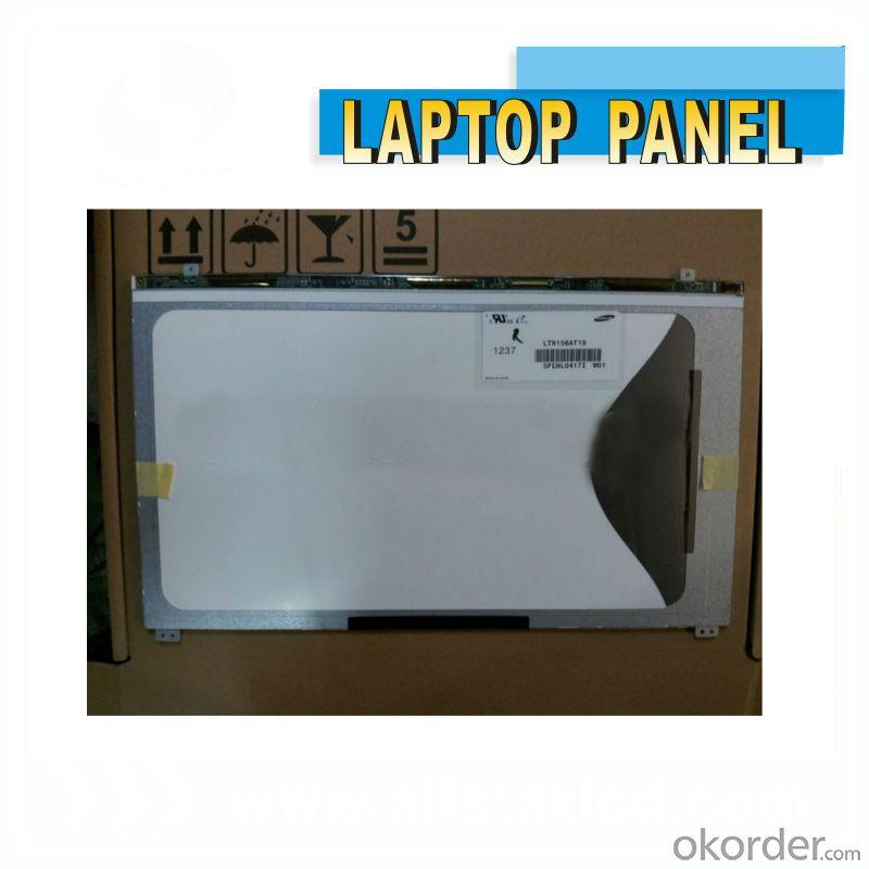 15.6 Laptop Screen 1366X768 40Pin Ltn156At19 -801