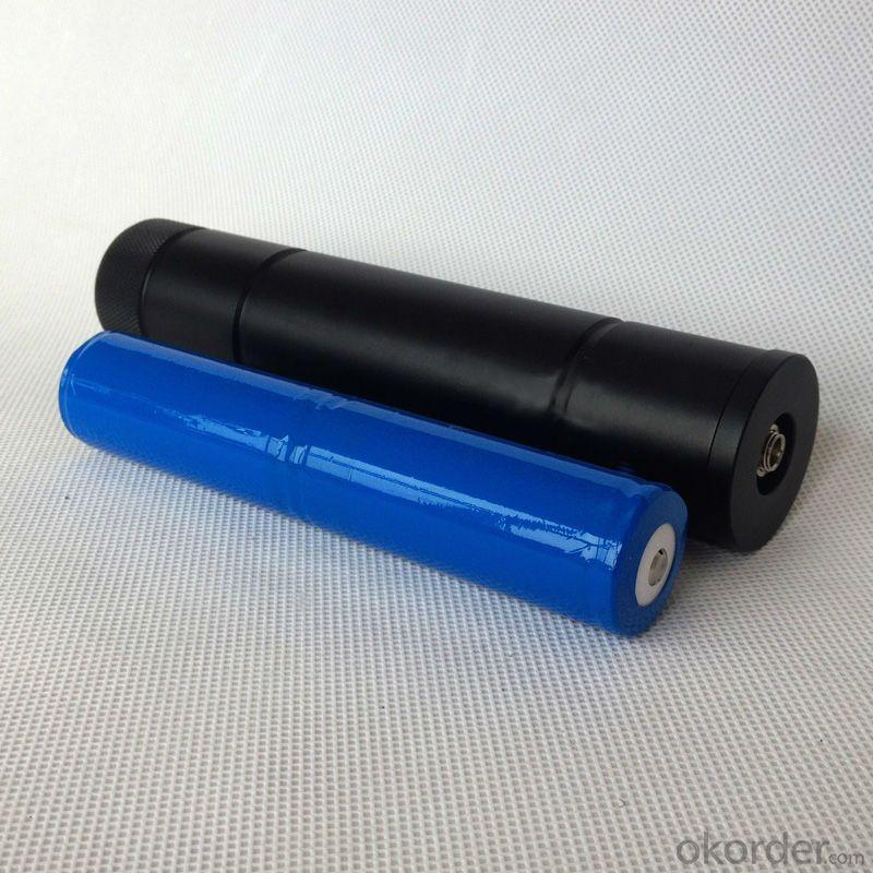 Hot Wholesale Speedwolf Cree XPG R5(1820LM) Underwater 150M Design 2x26650(2X5000MAH) IP68 High Power Led Flashlight