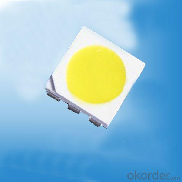 LED SMD 5050 3528 3014 5630 3014 2838