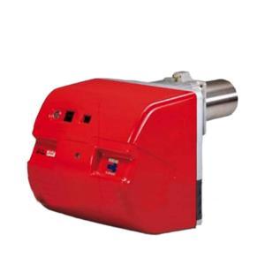 Oil Burner Sophisticated Burner Nozzle Design