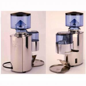 Professional Italy Electric Coffee Grinder