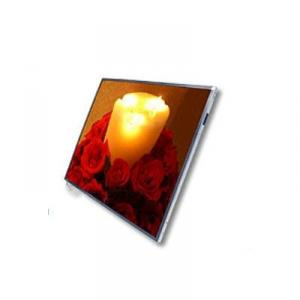 Led Glossy Laptop Lcd Screen Wxga 1366X768 Hd B133Xw03 V.4