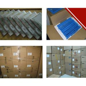 15.6 Led 15.4 LCD 10.1 Led 8.9Led 17.3Led 14.0Led 11.6 Led Laptop Screen