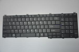 Original Laptop Keyboard For Toshiba Satellite C650 C655 C655D L650 L655 L670 L675 C660 Laptop Keyboard