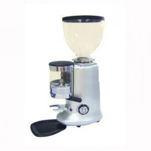 Coffee Bean Grinder - Fiore