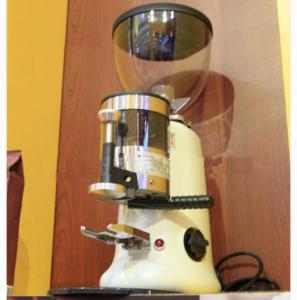 Large Capacity Electric Coffee Grinder
