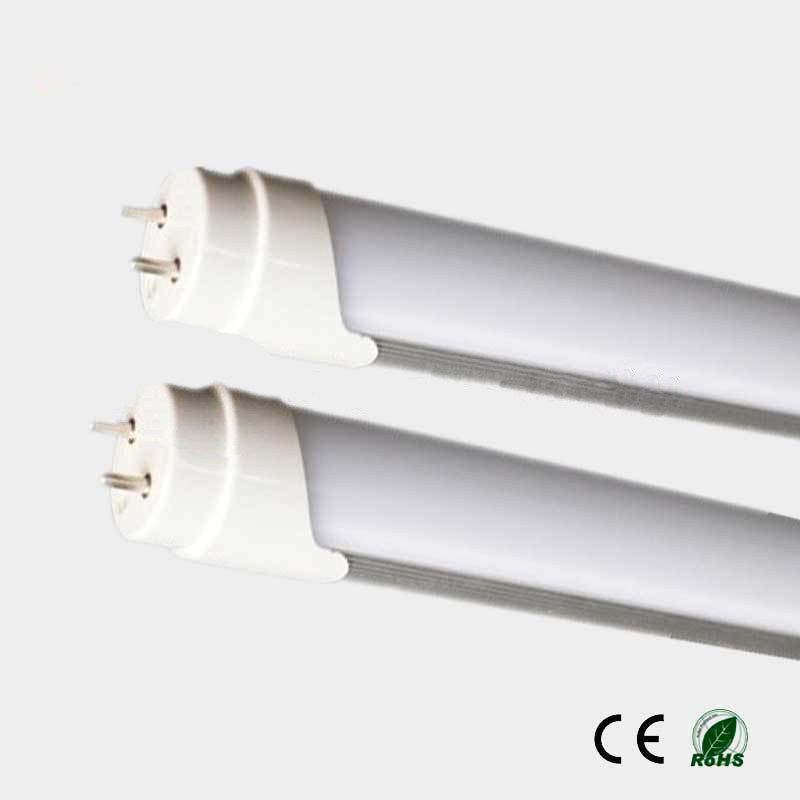 Led Lighting 2000Lm 3528Smd T8 1500Mm Led Fluorescent Tube
