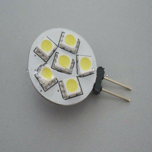 Hot Sale G4 SMD Moudle