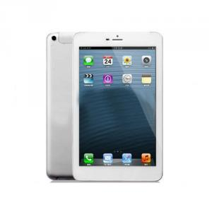 7 Inch Quad-Core Android Tablet With Gps 3G Phone Android Tablets