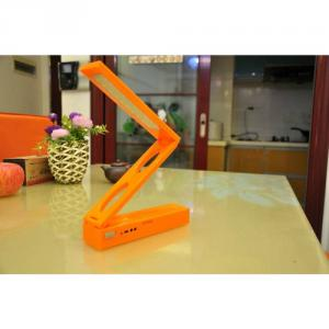 Mini Led Table Lamp