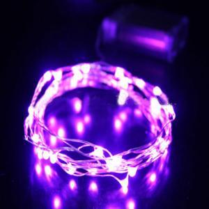 2014 Led Decorating Lights,Mini Copper String Lights,Chrismas Lighting